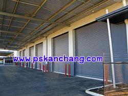 พีเอสการช่าง pskanchang ติดตั้งประตูม้วนทุกระบบ ระบบมือดึง ระบบรอกโซ่ ระบบมอเตอร์โรงงาน ประตูม้วนในห้างสรรพสินค้า ประตูม้วนระบบมือดึง ประตูม้วนระบบรอกโซ่ ประตูม้วนระบบมอเตอร์ ประตูม้วนอลูมิเนียม ประตูม้วนสเตนเลส ประตูม้วนทุกระบบ ฯลฯ  โดยช่างผู้ชำนาญการติดตั้งกว่า 10 ปี อุปกรณ์ได้มาตรฐาน ISO 9001 มั้นใจในคุณภาพพร้อมบริการหลังการขาย